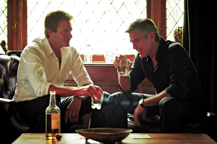 Casamigos-Tequila-Founders-Rande-Gerber-and-George-Clooney_Photo-Credit_Andrew-Southam_