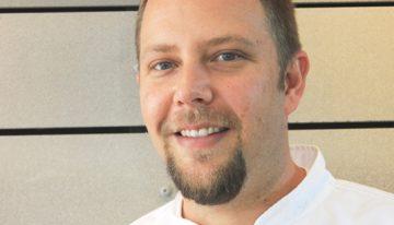 Get to Know: Joe Meyers of s.e.e.d. Café at The Madison Improvement Club