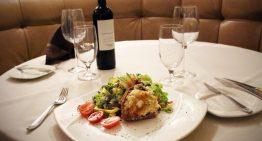 Recipe: Summer Chopped Salad