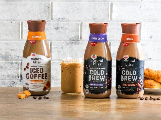Coffeemate Cold-Brew-Iced-Coffee-hero (2)