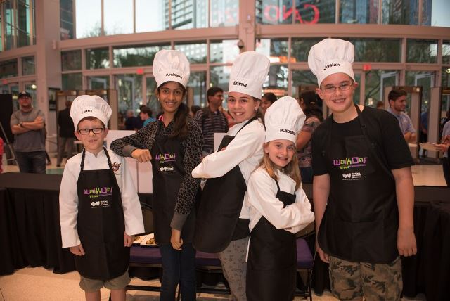 Cooking Contest 2015 2