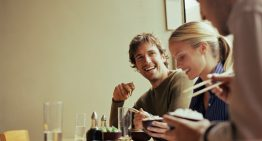 Starting Saturday: Arizona Restaurant Week