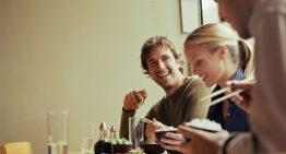 Arizona Restaurant Week: Sept. 21-29