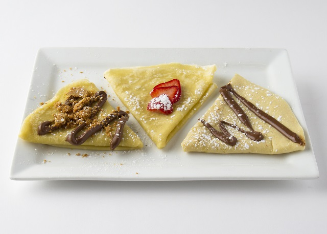 Crepe Club_Crepe Trio_Med Res