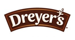 Dreyer's Launches Antioxidant Fruit Bars and Communities Take Root Program