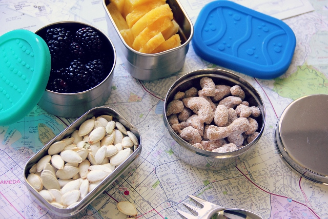 ECOlunchboxSnack-containers-full-2
