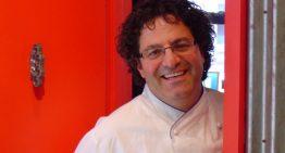 Taste of the NFL Chef Chat: Eddie Matney of Eddie's House