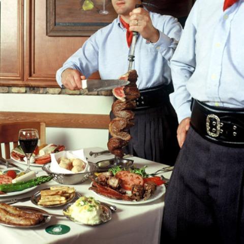 El Chalan New York Restaurante