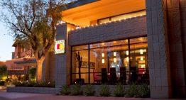 Arizona Biltmore Debuts Beer Dinners