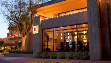Arizona Biltmore Launches Monthly Beer Dinners