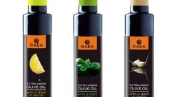 Tips for Pairing Extra Virgin Olive Oil with Food