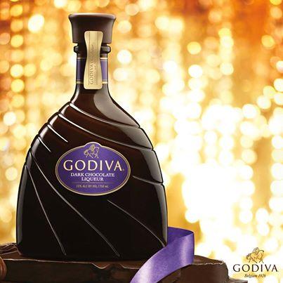 GODIVA-Dark-Chocolate-Liqueur