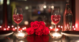 Celebrate Valentine's Day with these Valley Deals