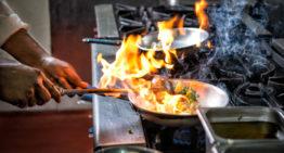 Arizona Restaurant Association Announces Spring Arizona Restaurant Week Dates