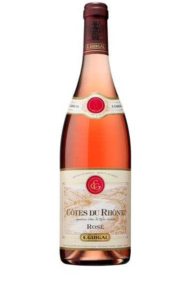 Guigal-Web-Cotes-Du-Rhone-Rose