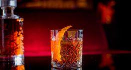 Recipe: Harajuku Cocktails