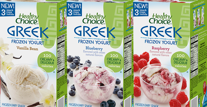 Healthy-Choice-Greek-Frozen-Yogurt