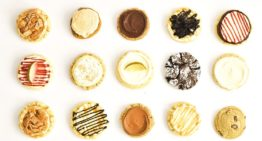 Twisted Sugar – Fall in Love with Cookies All Over Again