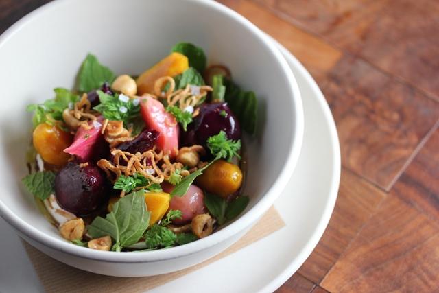 J&G Beet Salad 2