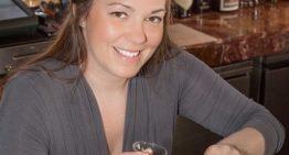 Libation: Julie Hillebrand of J&G Steakhouse
