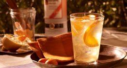 Recipes: Memorial Day Cocktails