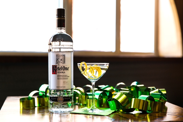 Ketel_One_Vodka_St_Patricks_Day_-_Irish_Martini