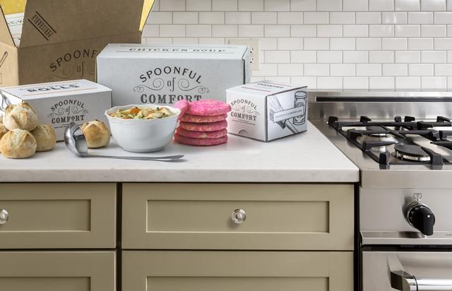 Kitchen_PinkCookies