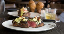 "Camelback Inn Unveils ""Steak-cation"" Package"