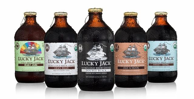 Lucky jack J_RTD_GROUPCOLD_2