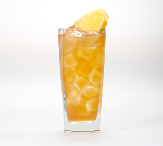 Luxe-Lemonade-689486