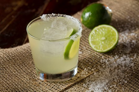 Recipes: National Tequila Day