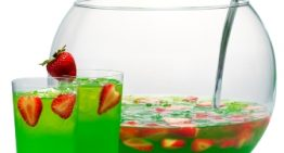 Recipes: Labor Day Cocktails