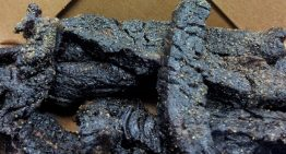 Tips for Making Jerky at Home