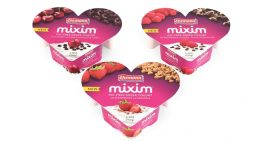 Grocery Great: MIXIM Greek Yogurt