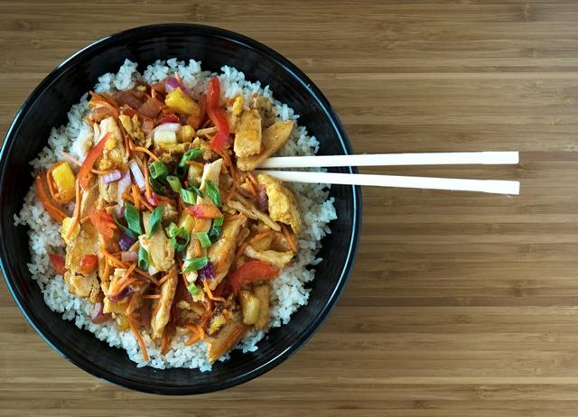 MoJoe-bowl-tokyo-joes