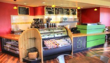 New Breakfast Restaurant Opens in Scottsdale