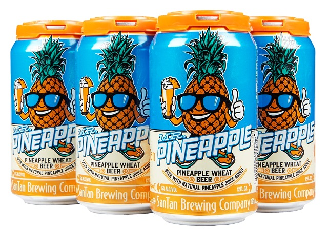 Mr-Pineapple-6-pack-angle-dry (2)