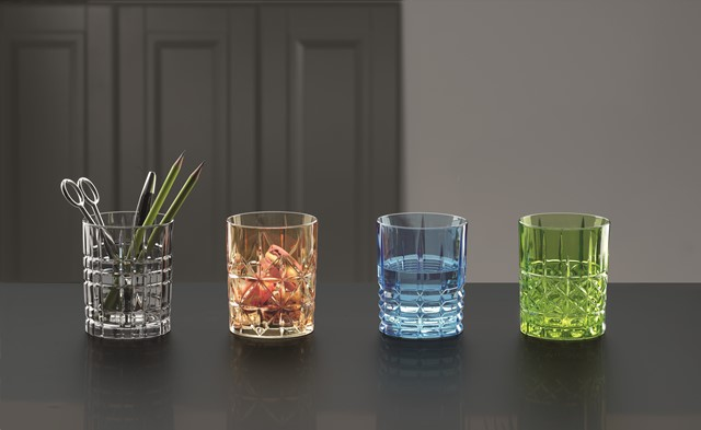nachtmann-highland-colored-tumblers-lifestyle-1
