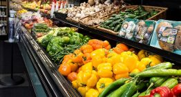 Natural Grocers Opens in Scottsdale