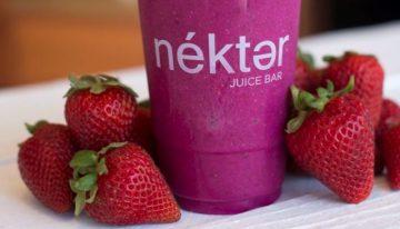 Best New Juice Bars in Phoenix