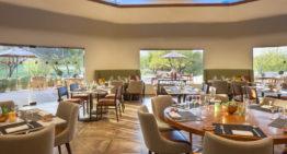 February Food Events at Boulders Resort & Spa Scottsdale