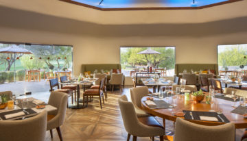 February Food Events at Boulders Resort & Spa Scottsdale