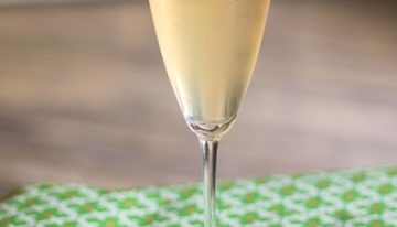 Recipes: Prosecco Cocktails