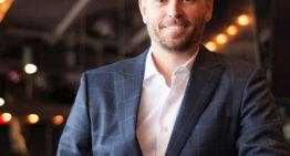 Meet the Restaurateur: Ryan Hibbert of Riot Hospitality Group
