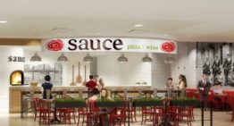Local Restaurants To Open at Sky Harbor