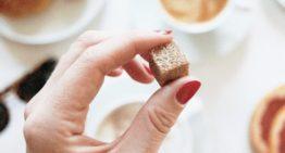 Coffee Inspired Tea? Celebrate National Coffee Day with Teaspressa