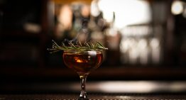 Recipes: Astral Tequila