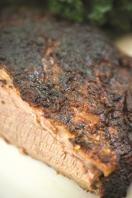 Smoked_Dry_Rub_Brisket