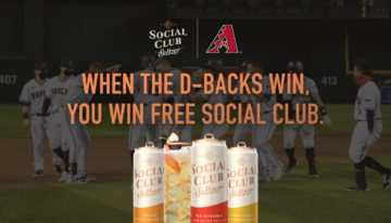 Win the Ultimate Diamondbacks Experience with Ketel Marte