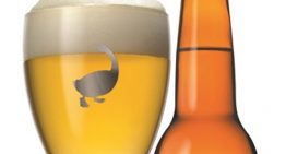 Beer-Pairing Tips for Spring